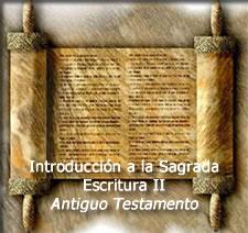Guía de lectura del evangelio de san Marcos